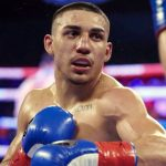 teofimo lopez ratings 150x150 - Teofimo Lopez finds himself a better fighter, because he's in a better place