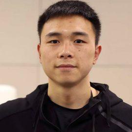 Xu Can