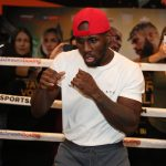 BJ2I0934 150x150 - Is Guillaume Frenois standing in the way of significant fights for Tevin Farmer?