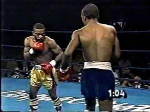 Buddy McGirt vs. Frankie Warren 300x225 - The Boxing Esq. Podcast, Ep. 21: Buddy McGirt