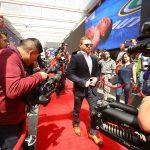 CaneloJacobsMexCityPC Hoganphotos10 150x150 - Photos: Canelo Alvarez-Daniel Jacobs Mexico City press conference