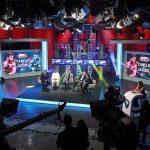 CaneloJacobsMexCityPC Hoganphotos13 150x150 - Photos: Canelo Alvarez-Daniel Jacobs Mexico City press conference