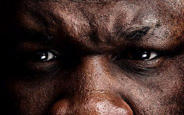 Tú miras boxeo... y ahora el boxeo te mira a tí