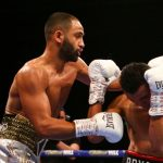 skysports kid galahad galahad 4513071 150x150 - Kid Galahad: 'Josh Warrington is fighting someone hungrier than him, fresher than him'