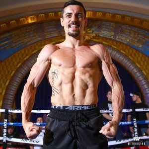 """Anthony Crolla 300x300 - Lomachenko ready for a """"defensive"""" Crolla, still chasing undisputed championship and history"""