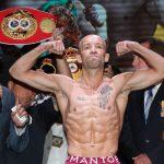 BJ2I0897 150x150 - Photos: Srisaket Sor Rungvisai, Juan Estrada make weight for rematch