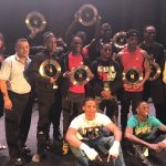 D5NaO6nXsAAfAwW 150x150 - Kelly, Starling show they're 'Jersey Strong' with repeat NJ Golden Gloves wins