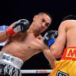 Estrada body shot Sor Rungvisai German 150x150 - Press Release: Juan Francisco Estrada signs promotional deal with Matchroom Boxing USA