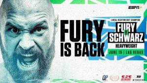 Fury vs. Schwarz ESPN 300x169 - The Boxing Esq., Ep. 24: Bob Yalen