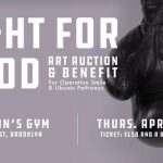 IMG 20190417 WA0001 150x150 - Gleason's Gym to host 'Fight for Good' fundraiser on Thursday
