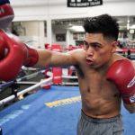 angelo leo 150x150 - Angelo Leo wins unanimous decision over Mark John Yap in Las Vegas