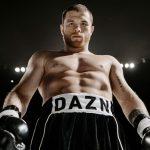 canelo dazn 121118 ftrjpg ahtd3kyv0mv7126j3dxlscylz 150x150 - Uninterrupted, DAZN partner on docu-series around Canelo Alvarez vs. Daniel Jacobs fight