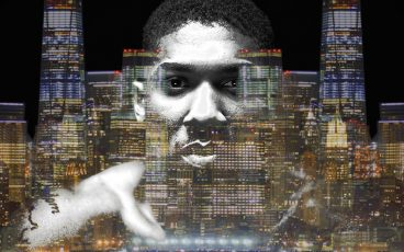Anthony Joshua will be the latest U.K. fighter to brave the Big Apple