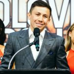 gennady golovkin 042219 ftrjpg qoryh1ljnx4c14qvgykqrgipf 150x150 - Gennady Golovkin can't hide vitriol for Canelo Alvarez even if he tries