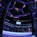 mma octagon 070218 getty ftr 1860s9shr86j910hfd3v1113wy 150x150 - Under the Radar at UFC Saint Petersburg: Michal Oleksiejczuk