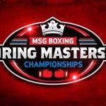 ring masters championships 150x150 - Ring Masters Championships brings New York amateur scene back to The Garden