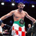 skysports filip hrgovic boxing 4578241 150x150 - Shakhram Giyasov, Filip Hrgovic stay unbeaten with knockout wins in Mexico
