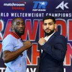 terence crawford amir khan 041619 ftr gixqasm2l9b313m0aukgtw2qo 150x150 - Dougie's Friday Mailbag (Crawford-Khan, ultimate mythical matchups in every weight class)