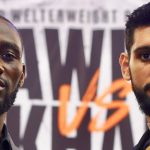 terence crawford amir khan 19c7cxy6u8p0716rzv9opr5a9h 1 150x150 - Terence Crawford-Amir Khan comes first, but urgency to make Errol Spence Jr. fight still looms