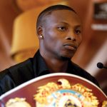 tete GettyImages 956466496 150x150 - Zolani Tete says injury will sideline him for months, but still wants to unify at 118