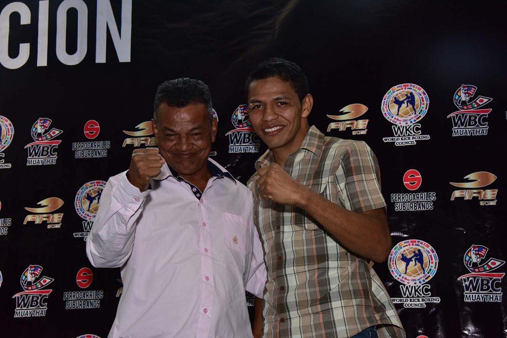 0000H970 1024x683 - Best I Faced: Marcos Villasana