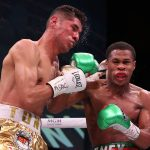 EM1 6211 150x150 - Eddie Hearn: Gary Russell Jr. and Yuriorkis Gamboa both targets for Devin Haney