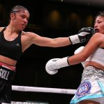 EM2 2210 150x150 - Jessica McCaskill outpoints Anahi Sanchez in thriller to unify women's junior welter belts