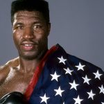 GettyImages 161753255 2 150x150 - Best I Faced: Ray Mercer