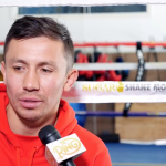 Screen Shot 2019 05 27 at 9.05.35 PM 150x150 - Watch: Gennadiy Golovkin on first training camp with Johnathon Banks