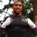 anthonyjoshua cropped s1cjqqt75vgu14eo855izebor 150x150 - Anthony Joshua understands Deontay Wilder's MSG ringside snub