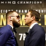 caleb plant mike lee 5212019 stephanie trapptgb promotions ftr 1eut4xuotxq4u1xvmotnrtlct9 150x150 - Caleb Plant doesn't want to hear about Mike Lee's 'pain' ahead of their July 20 fight