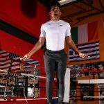 daniel jacobs 043019 ftr fcgy7fs384fv1a3ig3vp1nima 150x150 - Danny Jacobs tale of the tape: Career record, highlights, age, height