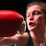 delfine persoon c1x04wudocfz1e23tayge14k8 150x150 - Delfine Persoon: 'Katie Taylor has everything to lose'