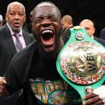 deontaywilder cropped pk8kf981rl6816m6i19c3wjy8 1 150x150 - Deontay Wilder asks for patience over Anthony Joshua fight