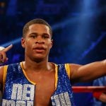 devin haney 192019 getty ftr ay4ilrtzsde015gbpmfvdbevf 150x150 - Youth is king: The youngest men to win world titles