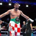 filip hrgovic 150x150 - Fast rising heavyweight Filip Hrgovic makes U.S. debut this Saturday