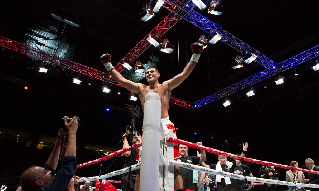 filip hrgovic corner 1024x614 - Fast rising heavyweight Filip Hrgovic makes U.S. debut this Saturday