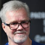 freddie roach 512019 getty ftr xeu4h3ihqr5w1cspri5zpxsw1 150x150 - Freddie Roach: 'Keith Thurman is a good fighter, but his last three fights, he's looked worse and worse'