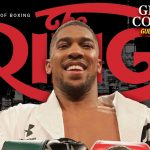 july2019 cover thumbnail 150x150 - The Ring digital magazine: July 2019 issue now available