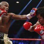mayweather pacquiao getty 091518 getty ftr v1ts22x9qhlp125tfsl8ib4hm 150x150 - Can Manny Pacquiao just let it go and stop talking about fighting Floyd Mayweather Jr.?