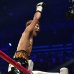 naoya inoue getty ftr fpzlezzwcqi11qxyqqdbml3g8 150x150 - Naoya Inoue stops Emmanuel Rodriguez in two explosive rounds, wins Ring and IBF bantamweight titles