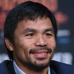pacquiao manny 050115 getty ftrjpg 16ssl8czp87911prtqaav804y9 150x150 - Manny Pacquiao to challenge Keith Thurman for WBA welterweight title on July 20