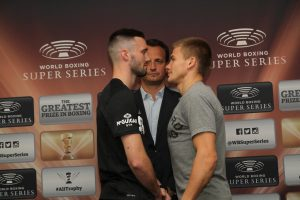 rsz img 9140 300x200 - Dougie's Friday mailbag (Taylor-Baranchyk, Inoue-Rodriguez, Deontay Wilder's morbid comments)