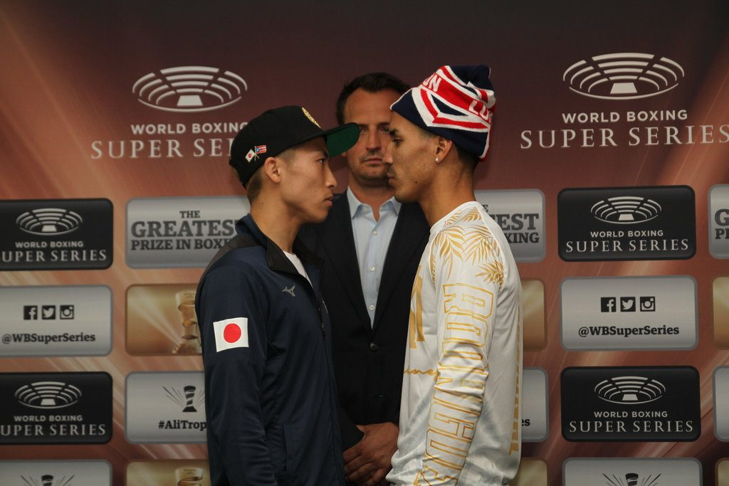 rsz img 9171 1024x683 - Emmanuel Rodriguez: 'I intend to push Naoya Inoue back and nobody has been able to do that'