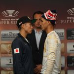 rsz img 9171 150x150 - Dougie's Friday mailbag (Taylor-Baranchyk, Inoue-Rodriguez, Deontay Wilder's morbid comments)