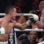 skysports callum smith george groves 4437024 150x150 - Callum Smith to defend Ring magazine and WBA super middleweight titles against Hassan N'Dam on June 1