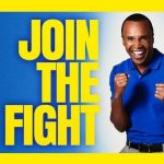 sugar ray leonard join the fight 150x150 - Rudy Garcia outpoints Rafael Gramajo on 'Big Fighters, Big Cause' card