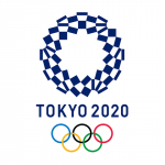 tokyo2020 1 150x150 - Boxing will be included in 2020 Olympics, but AIBA won't be involved