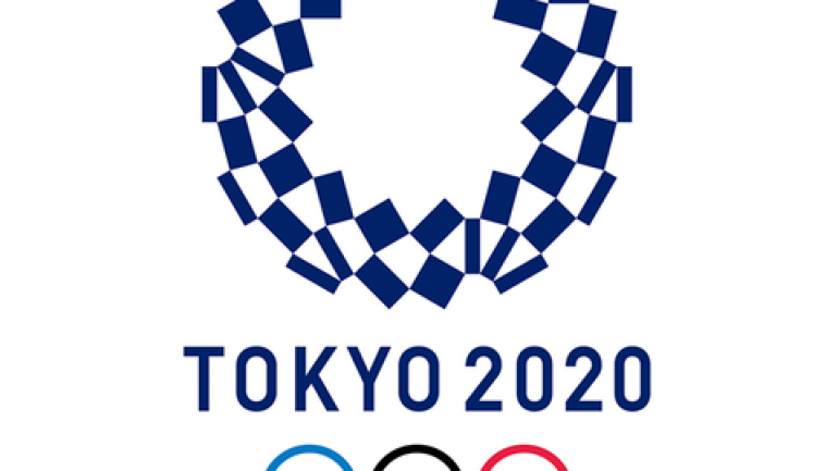 Boxing will be included in 2020 Olympics, but AIBA won't be involved