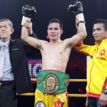 unnamed 150x150 - Nawaphon Sor Rungvisai faces Sonny Boy Jaro on Saturday in Thailand